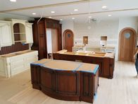 Image 9   Especially Windows and Remodeling