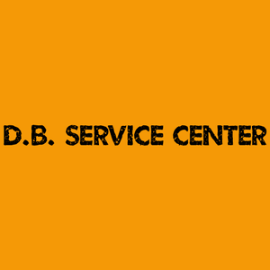 Image 1 | DB Service Center