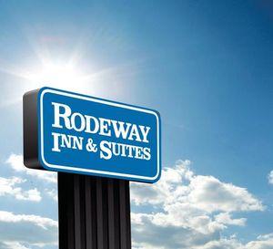 Image 2 | Rodeway Inn & Suites Battle Mountain North