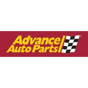 Image 1 | Advance Auto Parts