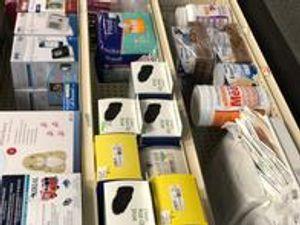 Image 6 | Kaitlyn's Pharmacy