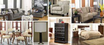 Empire Furniture Rental