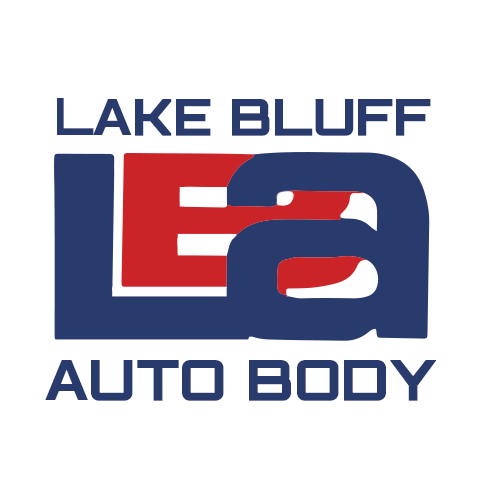Image 1 | Lake Bluff Auto Body