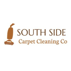 Image 1 | South Side Carpet Cleaning Co.