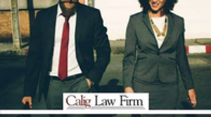 Image 3 | Calig Law Firm