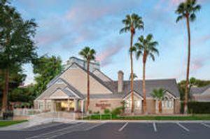 Image 2 | Residence Inn by Marriott Las Vegas Convention Center