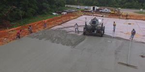 Phase 1 Concrete, Inc.