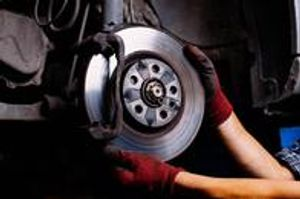 For all your automotive services and repairs, NG Tires Automotive Services in Powder Springs, GA, has you covered.