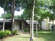 Image 2 | Hill Country Property Management