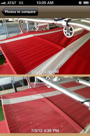Image 6 | Deck Hands Boat Detailing