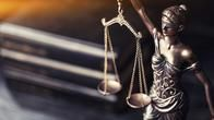 Image 3 | Cozzi & Cozzi Counselors at Law