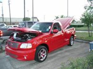 Do you have a commercial vehicle that needs special enhancements, or did you just get a family truck and need a custom bedliner? If so, we are the best truck accessories store in the Houston area.