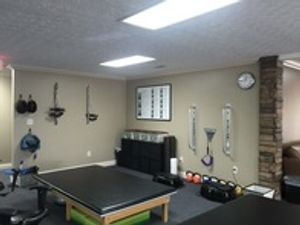 Image 4 | Westerville Chiropractic