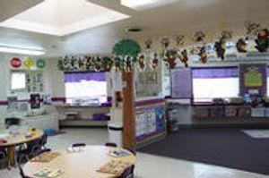 Image 5   Southwood Pre-School