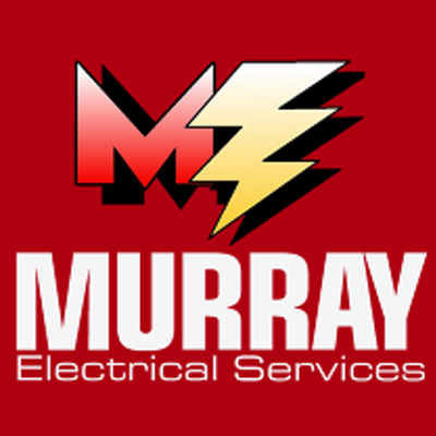 Image 1 | Murray Electric