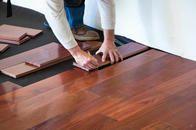 Image 6 | Go Green Flooring