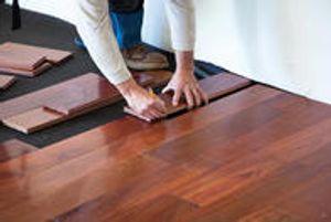 Image 6   Go Green Flooring