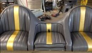 Image 3 | Upholstery Unlimited