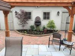 Image 7 | Detillion Landscaping Co., Inc.