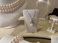 Image 15 | Carioti Jewelers
