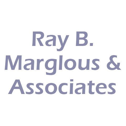Image 1 | Ray B. Marglous, P.C. & Associates
