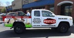 Image 4 | Pestco Exterminating Company