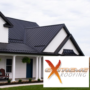 Image 5 | Extreme Roofing LLC