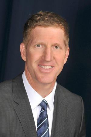 Image 2 | Edward Jones - Financial Advisor: Mike Bell, AAMS®