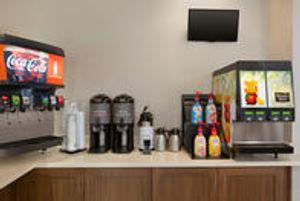 Image 3 | Staybridge Suites Tampa East- Brandon, an IHG Hotel