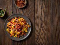 Image 8 | QDOBA Mexican Eats