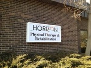 Image 2 | Horizon Physical Therapy and Rehabilitation