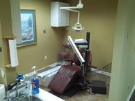 Image 3 | Dental Care Center of Decatur