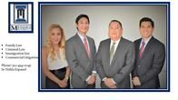 We're a family-owned-and-operated law firm.