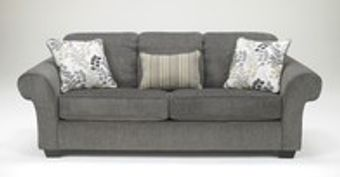 Image 12 | Empire Furniture Rental