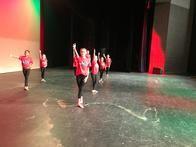 Image 5 | Lonestar Dance Center