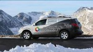 Colorado's digital marketing experts can travel to you, anywhere along the front range. Learn more today at https://www.socialseo.com/denver-seo