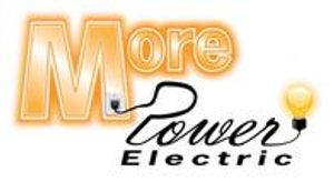 Image 2 | More Power Electric LLC