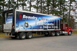 At Beaudry Oil & Propane, we value our customers and our goal is to be a fuel provider that you can trust and depend on.