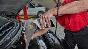 Image 3   Big O Tires