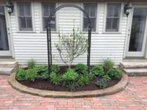 Image 8 | Detillion Landscaping Co., Inc.