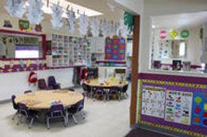 Image 3   Southwood Pre-School