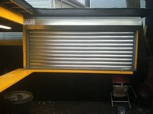 Image 4 | Jersey Steel Doors Inc.