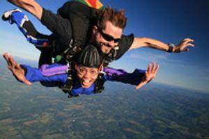 Image 5 | Skydive Oregon