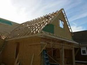 Myers Roofing & Siding has been serving Delaware as the local roofing contractor since 1999.
