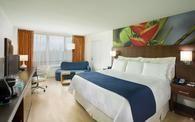 Image 4   Hotel Indigo Miami Dadeland