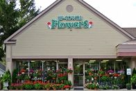 Visit our flower shop in Worthington, Ohio.