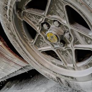 Auto Detailing in Township of Washington, NJ