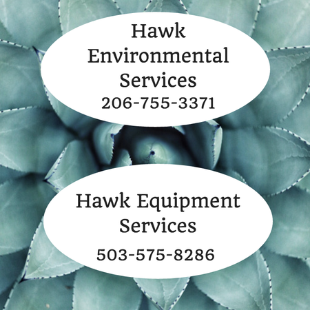 Image 2 | Hawk Environmental Services