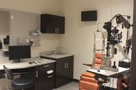 Image 6 | Brookleigh Family Eyecare