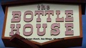 Image 8 | The Bottle House